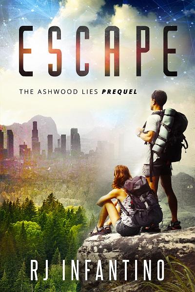 escape1-1